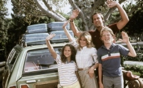 Griswold Family