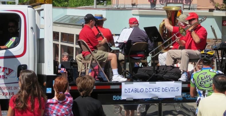 DixieDevils