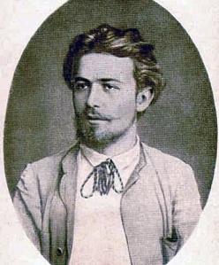 antonchekhov