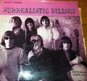 JeffersonAirplane