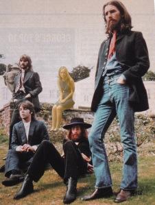 BeatlesJan