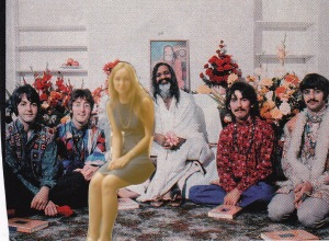 BeatlesMahJan