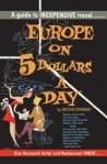 europe5dollars1