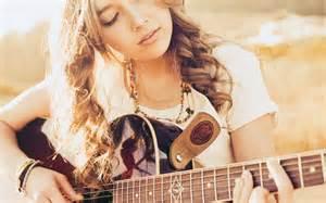 girlguitarist