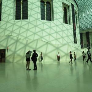 BritMuseum