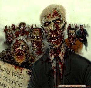 zombies21