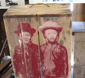 Chineseboys