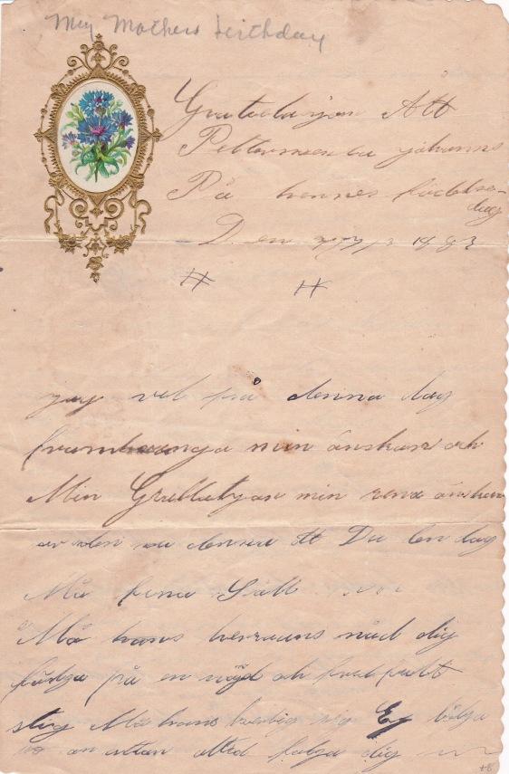 Letter_0007