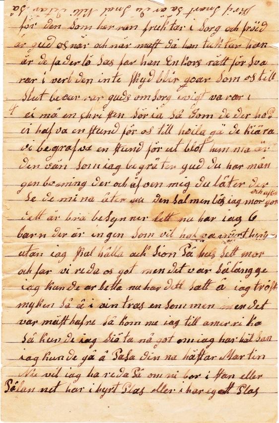 Letter_0013