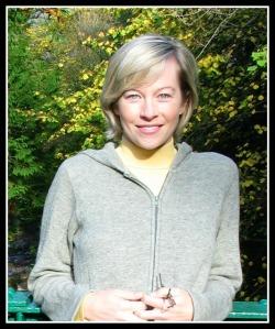 Shelley Sackier author photo3