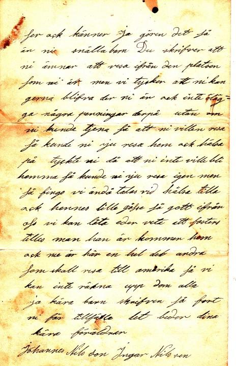Letter_0003