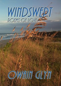 Windswept Front Cover