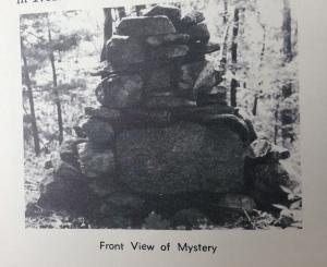 Mysteryrock