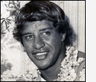 From the Eddie Aikau Website