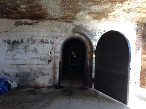 doors_sumpter
