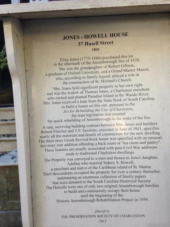 jones_howellhouse