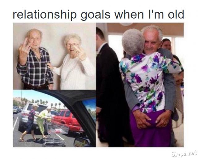 26-53917-relationship-goals-when-im-old